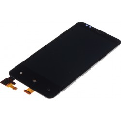 Wyświetlacz HTC 7 Pro nowy