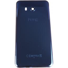 Klapka HTC U11 obudowa...