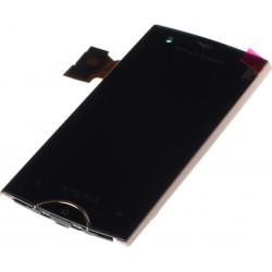 Wyświetlacz Sony Ericsson...