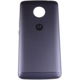 Klapka baterii Motorola...
