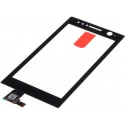 Dotyk Sony Xperia U ST25i nowy