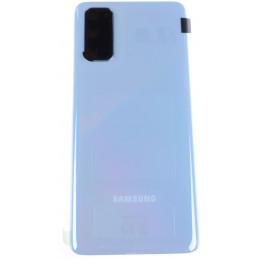 Klapka Samsung Galaxy s20...