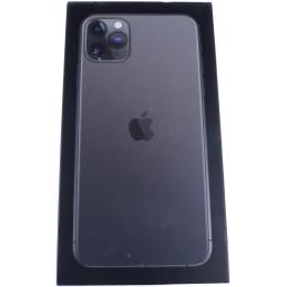 Pudełko iPhone 11 Pro Max...