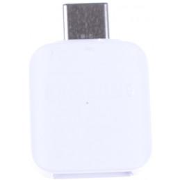Adapter OTG Samsung Type C...