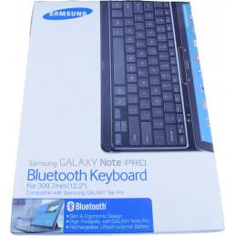 Klawiatura Bluetooth...