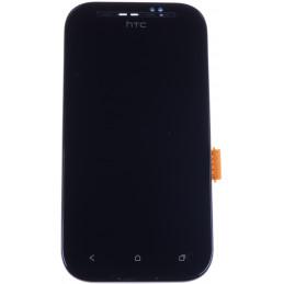 Wyświetlacz HTC Desire SV...