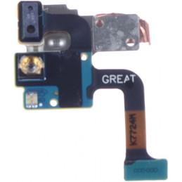 Czujnik zbliżeniowy Samsung...