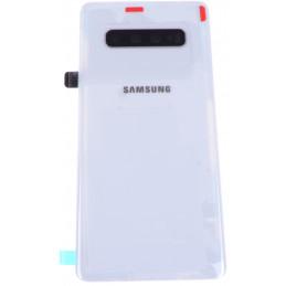 Klapka Samsung Galaxy s10+...