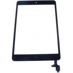 Dotyk Apple Ipad Mini 1 2...