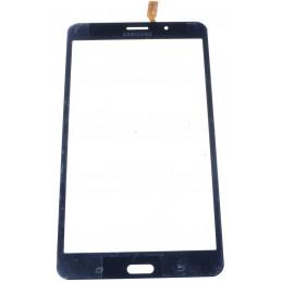 Dotyk Samsung Galaxy Tab 4...