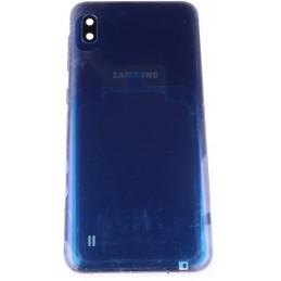 Klapka Samsung Galaxy A10...