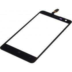 Dotyk Nokia Lumia 625...