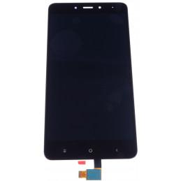Wyświetlacz Xiaomi Redmi...
