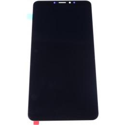 Wyświetlacz Xiaomi MI Max 3...