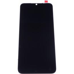 Wyświetlacz Lcd Xiaomi...