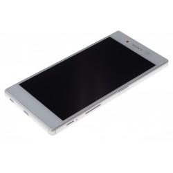 Wyświetlacz Lcd Sony Z5...