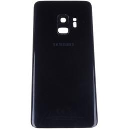 Klapka Samsung Galaxy S9...