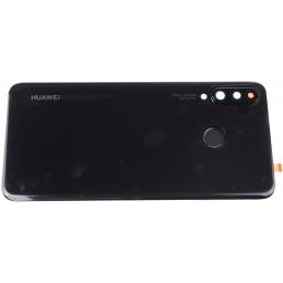 Klapka Huawei P30 Lite...