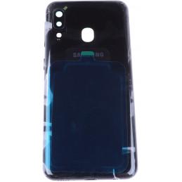 Klapka Samsung Galaxy A20e...