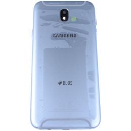 Klapka Samsung Galaxy J7...