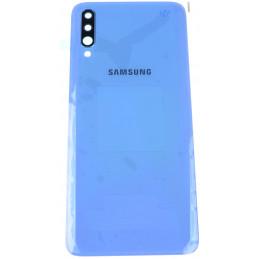 Klapka Samsung Galaxy A70...