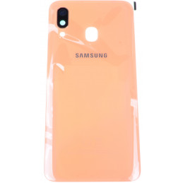 Klapka Samsung Galaxy A40...