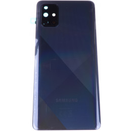 Klapka Samsung Galaxy A71...