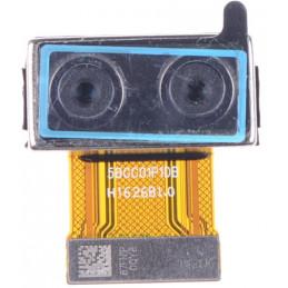 Aparat główny Huawei P9...