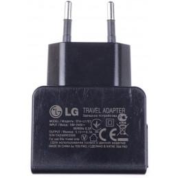 Ładowarka LG STA-U17ET...