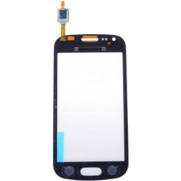 Dotyk Samsung GT-S7560...