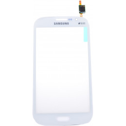 Dotyk Samsung Galaxy Grand...
