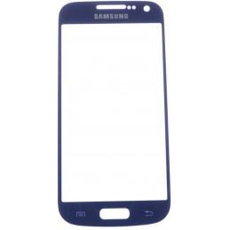 Szybka lcd Samsung Galaxy...