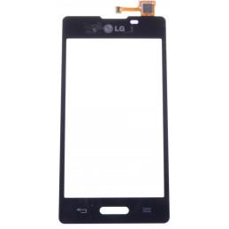 Dotyk LG L5 2 czarny nowy...