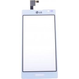 Dotyk LG Optimus L9 P760...