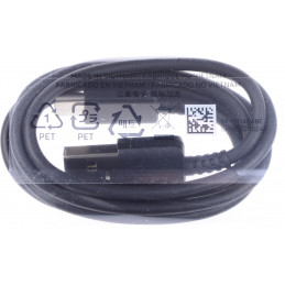 Kabel Samsung EP-DR140ABE...