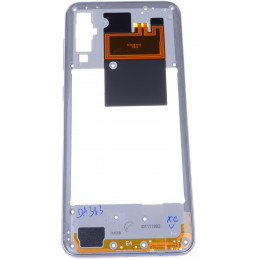 Korpus Samsung Galaxy A50...