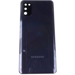 Klapka Samsung Galaxy A41...