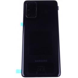 Klapka Samsung Galaxy s20+...