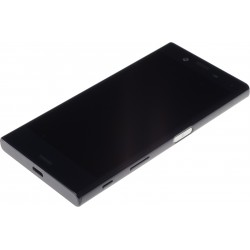 Wyświetlacz Sony Xperia X...