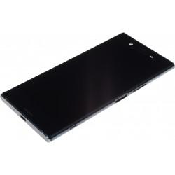 Wyświetlacz Sony Xperia XZ...