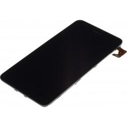 Wyświetlacz Lcd Nokia Lumia...
