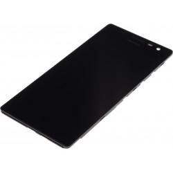 Wyświetlacz Nokia Lumia 730...