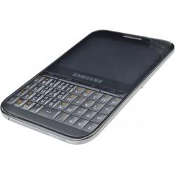 Obudowa Samsung Galaxy Pro...