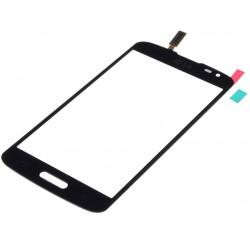 Dotyk LG F70 czarny nowy  D315