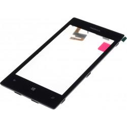 Dotyk Nokia Lumia 520 525...