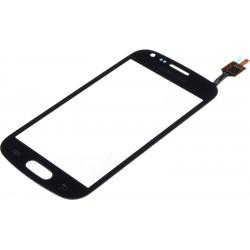 Dotyk Samsung GT-S7580...