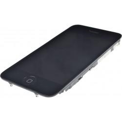 Wyświetlacz Apple Iphone 3G...