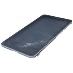 Wyświetlacz Nokia X czarny...