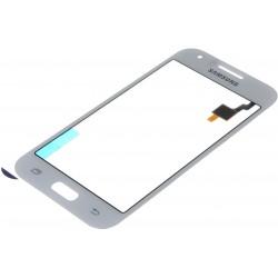Dotyk Samsung Galaxy J1...
