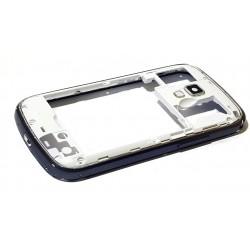 Korpus Samsung GT-S7560...